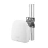 Outdoor Enclosure for Indoor Access Point3.png