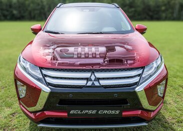 Mitsubishi_Eclipse_Cross_gra_w_polo  (25).jpg