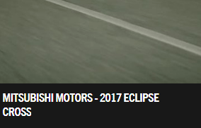 eclipse_cross (10).png