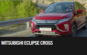eclipse_cross (5).png