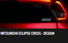 eclipse_cross (2).png