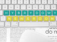 Nowoczesny newsroom - więcej niż komunikacja z mediami