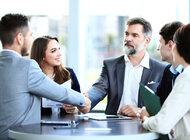 Jakość obsługi w placówce – banki największym zaskoczeniem 3 i 4 edycji rankingu.