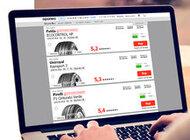 Rekordowy napływ używanych aut z zagranicy i rozwój e-commerce to dobry znak dla OPONEO.PL