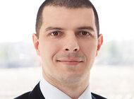 OPONEO: Uruchomienie sprzedaży na Węgrzech