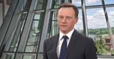 Piotr Grzejszczak_raport o rynku energii ok .mov