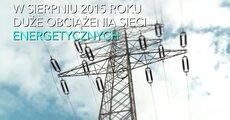 Piotr Grzejszczak_raport o energetyce zmont popr.mov