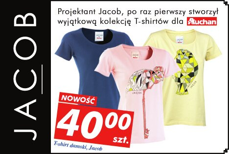 BLOCZEK INT JACOB 468 x 316 px.jpg