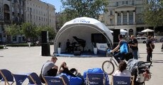 Fortepian Enei na Placu Wolności (4).JPG