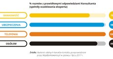 Badania - 2017-07 - 9 - RGB.jpg