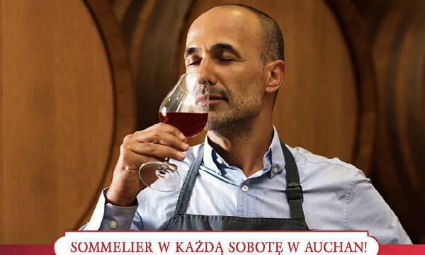 wino.jpg