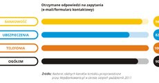 Badania - 2017-10 - 4 - RGB.jpg