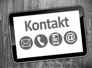 mBank, PZU oraz Orange – liderzy 2 edycji badania jakości obsługi w zdalnych kanałach kontaktu