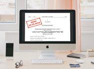 Oprogramowanie netPR.pl pomoże firmom z RODO