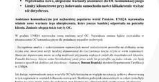 20171206_IP_zmiany w OC komunikacyjnym i assistance.pdf