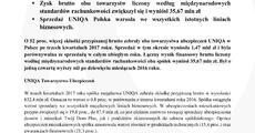 20171207_IP_UNIQA_wyniki finansowe I-IIIQ 2017.pdf
