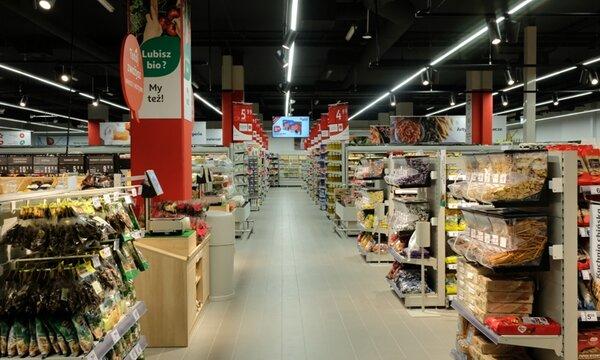 Auchan Supermarekt Gdynia fot.6.JPG