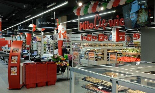 Auchan Supermarket Gdynia fot. 3.JPG