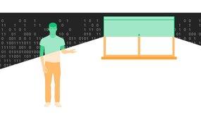 Consumer Lab.jpg
