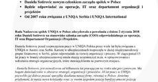 20180410_IP_nowy członek zarządu D.Sotirovic.pdf