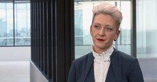 Beata Złotek_INVENTAGE.mov