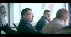 Transfer wiedzy_UKE_Ericsson.mp4