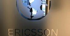 Ericsson Academy.jpg