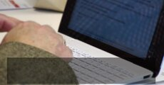Ochrona danych osobowych a pakiet Office 365_MATERIAŁ ZMONTOWANY.mov