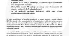 20180226_IP_nowe AC.pdf