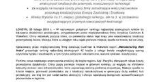 180228 Manufacturing Risk Index report pl.pdf