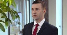 Marcin Łukaszewski_zakładanie konta firmowego.mov