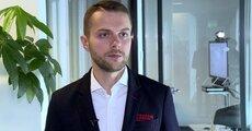 Mateusz Tycner_konto firmowe.mov