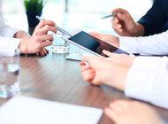 Przyjazne otwarcie konta firmowego. Liderzy: ING Bank Śląski, mBank oraz PKO Bank Polski