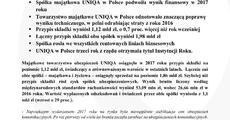 20180321_IP_UNIQA_wyniki finansowe 2017.pdf