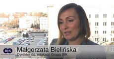 BIK_gra ScoreHunter_M.Bielinska_23.02.2018.mp4
