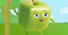 jablko.jpg