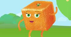 pomarancza.jpg