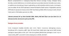 Zdalne_kanaly_kontaktu_1_2018.pdf