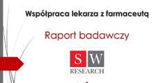 Recepta_na_sukces_Raport_z_badania_wspolpraca_lekarzy_i_farmaceutow.pdf