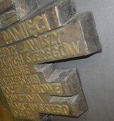 Poczta Polska oddaje hołd Pocztowcom Powstania Warszawskiego