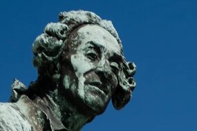 Giuseppe Tartini statue.jpg