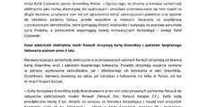 GreenWay_rozpoczyna_wspolprace_z_Renault_inf_prasowa_16_08_2018.pdf