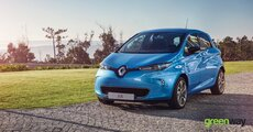 GreenWay Polska_rozpoczyna współpracę z Renault Polska.png