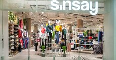 Sinsay w Lublin Plaza fot.Klepierre 2.jpg