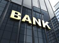 Które banki najlepiej obsługują klienta zainteresowanego kontem osobistym? Euro Bank S.A., Bank Millennium oraz Alior Bank liderami 2 fali badania.