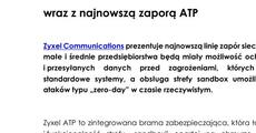 Zyxel_PR_ATP firewall.pdf