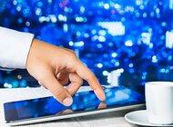 Poziom wiedzy pracowników bankowych na temat płatności mobilnych wymaga znacznej poprawy. mBank, ING Bank Śląski, Bank Millennium, Santander Bank Polska oraz eurobank z najlepszą obsługą w kanałach zdalnych.