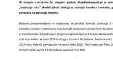 Zdalne_kanaly_kontaktu_2_2018.pdf