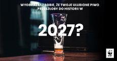 WWF-Some-1200x628-2027_PL.jpg