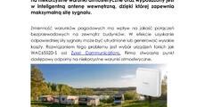 Zyxel_PR_WAC6552D-S Informacja Prasowa.pdf